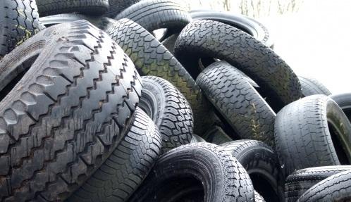 Reifen Profil prüfen